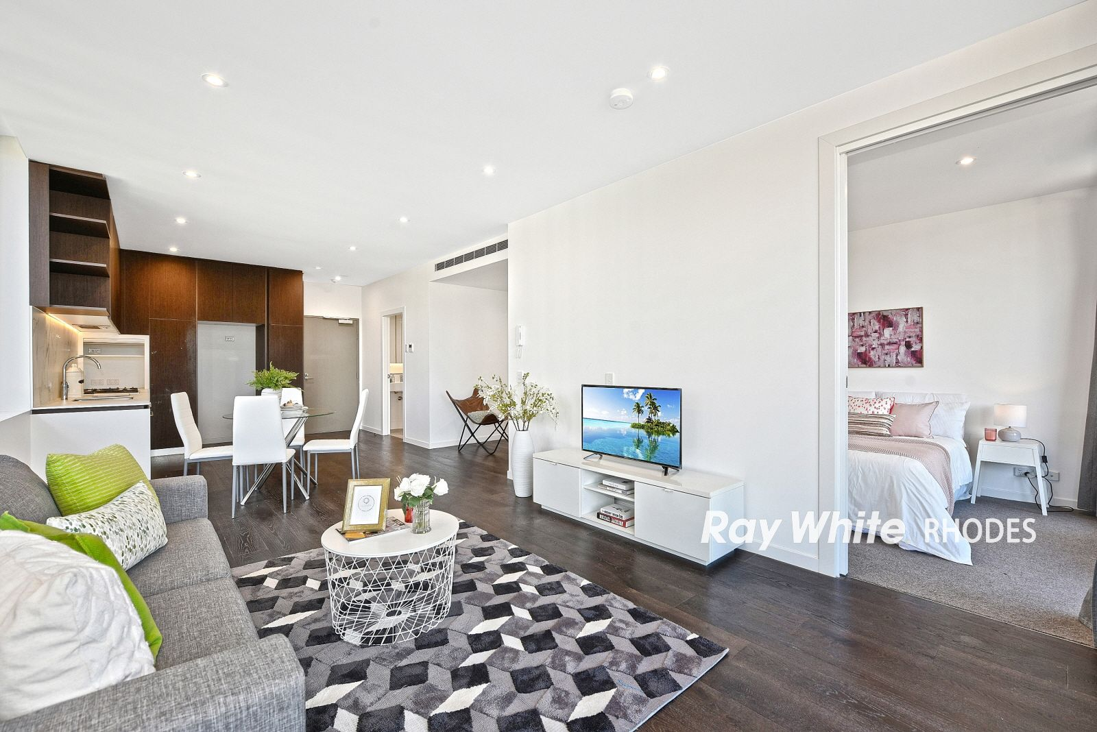 115/5A Whiteside Street, North Ryde NSW 2113, Image 1