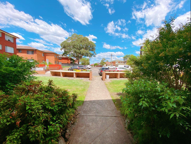 10/2 Mooney St, Strathfield South NSW 2136, Image 1