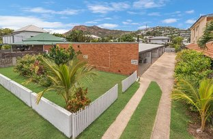 Picture of 138 EYRE STREET, North Ward QLD 4810