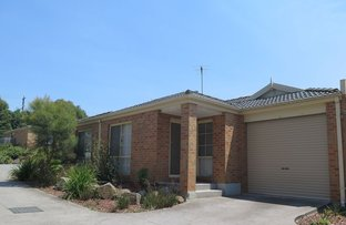 Picture of 8/40 Army Road, Pakenham VIC 3810
