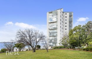 1/1 Battery Square, Battery Point TAS 7004