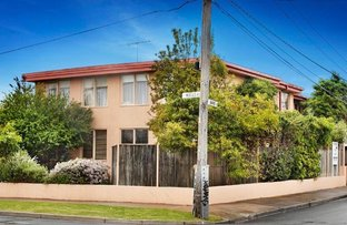 Picture of 3/23 Middle Road, Maribyrnong VIC 3032