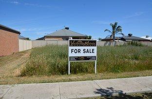 363 La Bamba Drive, Yarrawonga VIC 3730