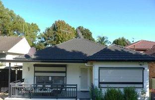 212 Old Kent  Road, Greenacre NSW 2190