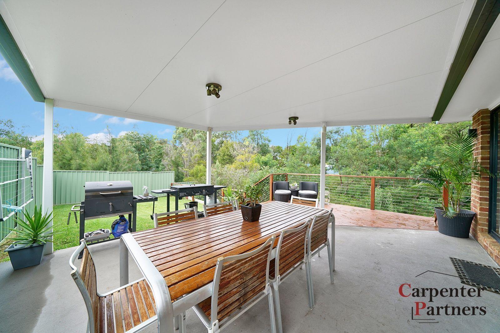 410a Argyle Street, Picton NSW 2571, Image 2