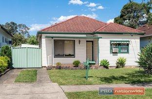 Picture of 15 Killara Avenue, Panania NSW 2213