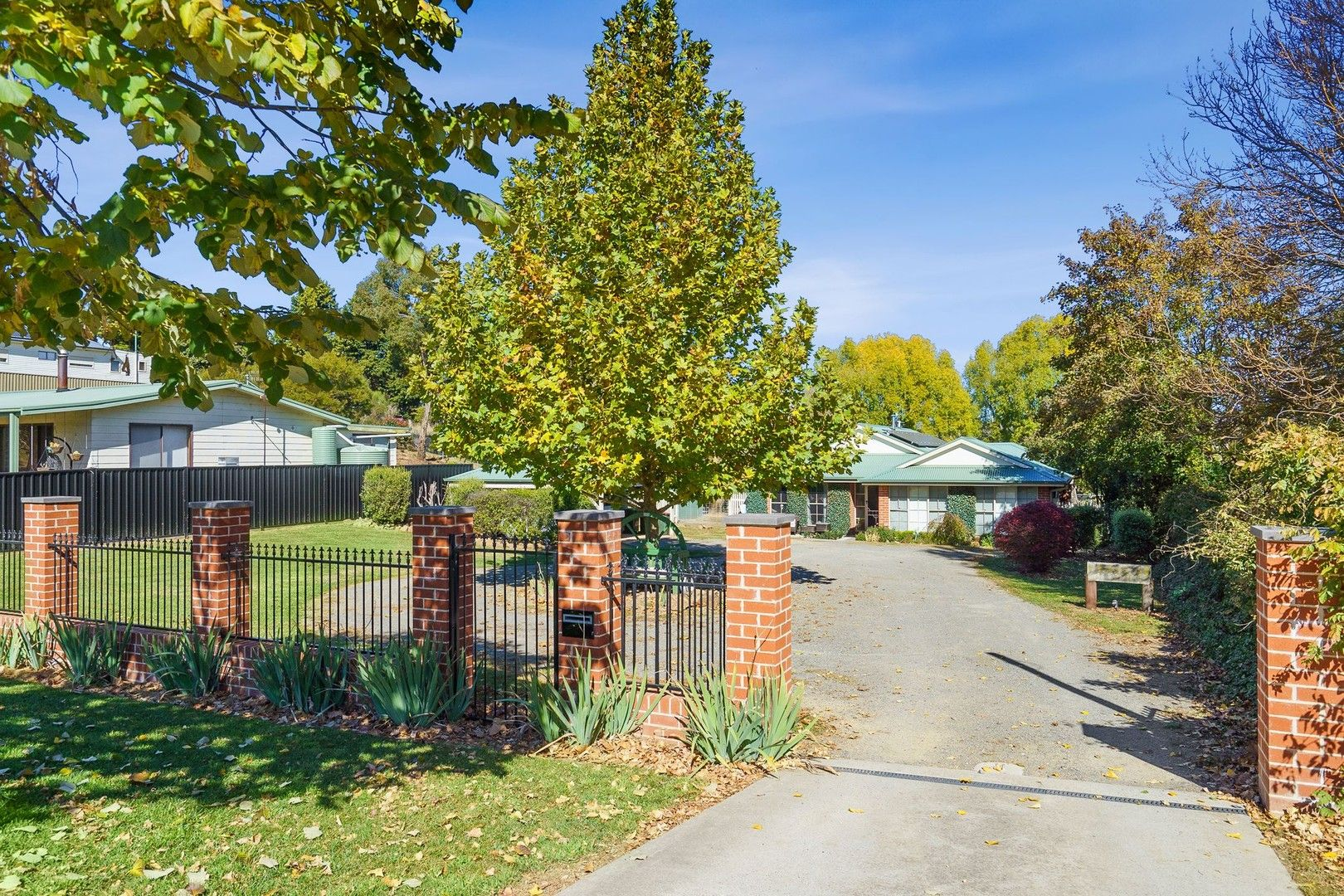 7 Wade Street, Crookwell NSW 2583, Image 0