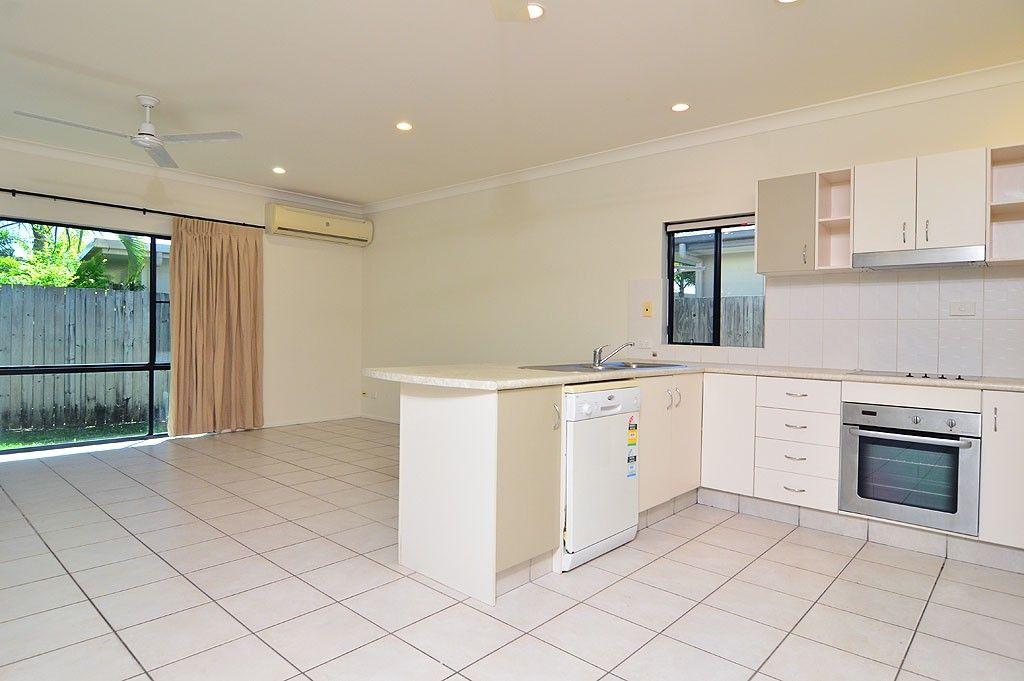 36 Shearwater Street, Port Douglas QLD 4877, Image 2