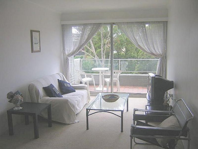 66/90 Blues Point Road, McMahons Point NSW 2060, Image 1