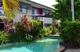 4/151 Reid Road, Wongaling Beach QLD 4852