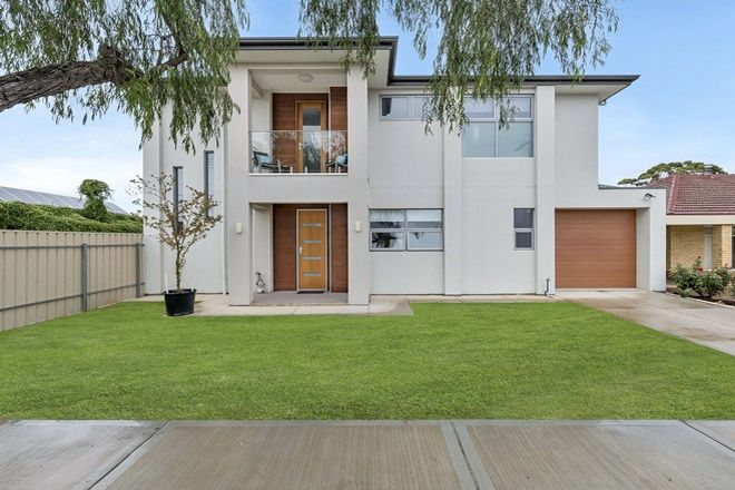 Picture of 6 Mocalta Street, GLENGOWRIE SA 5044