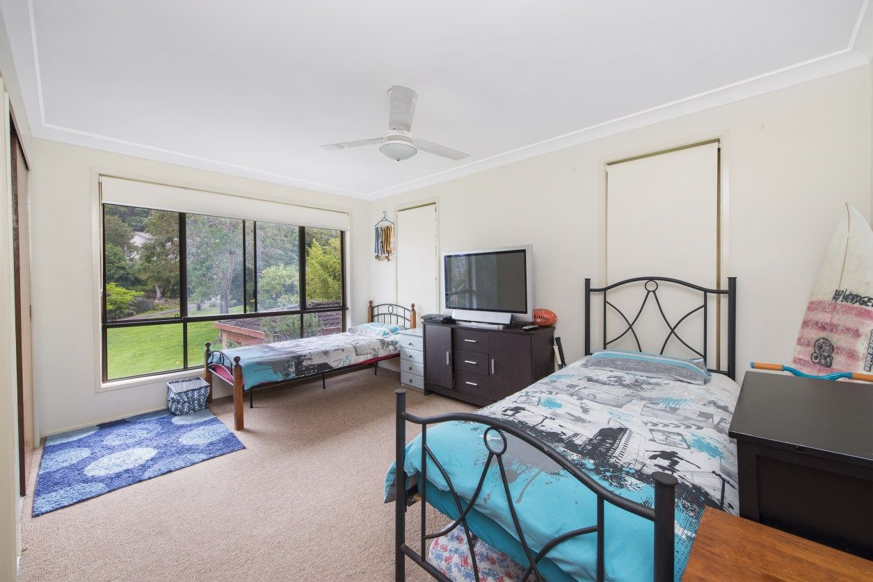 2/28 Cominan Avenue, Banora Point NSW 2486, Image 2