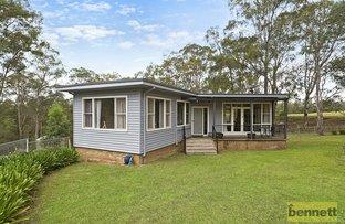 360 Tennyson Road, Tennyson NSW 2754