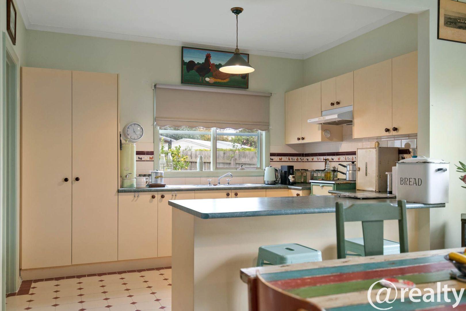 47 Oceanaires Avenue, Coronet Bay VIC 3984, Image 1