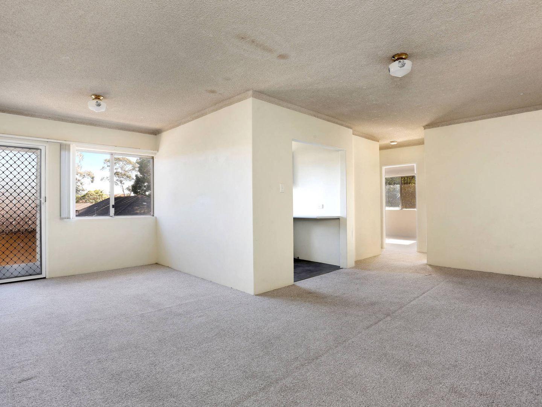 7/61 St Ann Street, Merrylands NSW 2160, Image 1