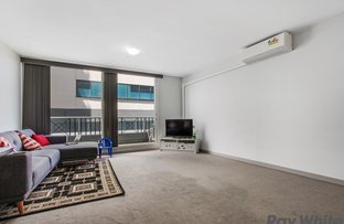 Picture of 505/82 Queens Road, Melbourne 3004 VIC 3004