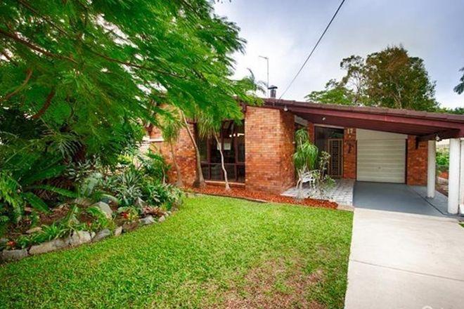 Picture of 17 Eliza Way, MAROOCHYDORE QLD 4558