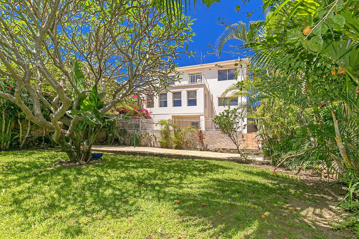 89 Awaba Street, Mosman NSW 2088, Image 0