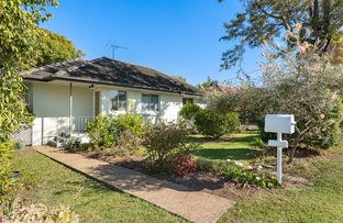 Picture of 31 Lynmouth Street, Upper Mount Gravatt QLD 4122