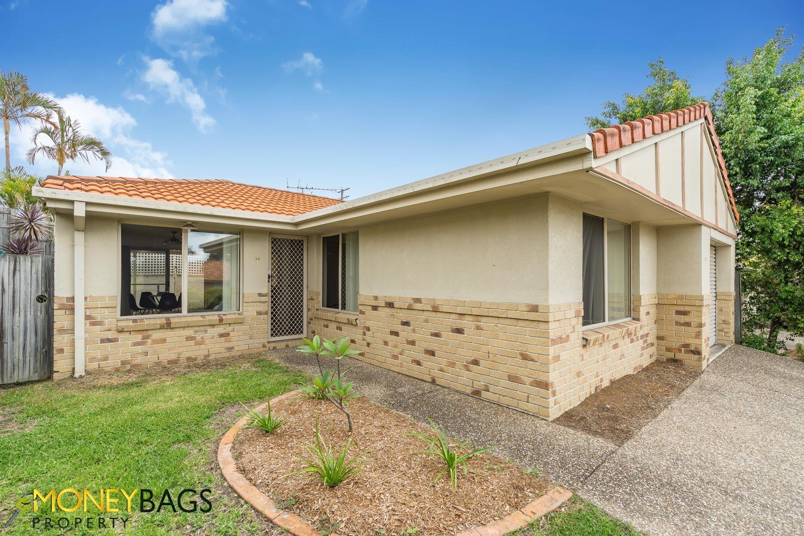 34/91 Herses Road, Eagleby QLD 4207, Image 1