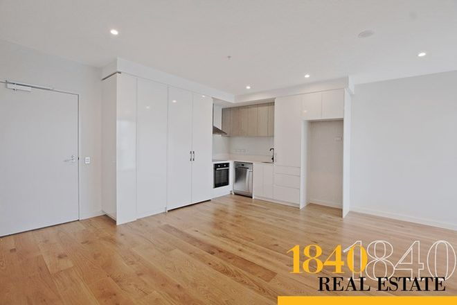 Picture of 403/297 Pirie Street, ADELAIDE SA 5000