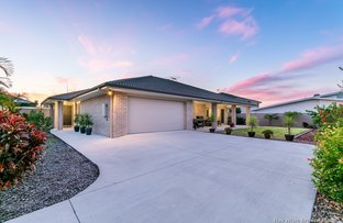 Picture of 35 Maryland Drive, Regents Park QLD 4118