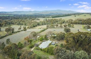 Picture of 77 Hayes Road, Swanpool VIC 3673