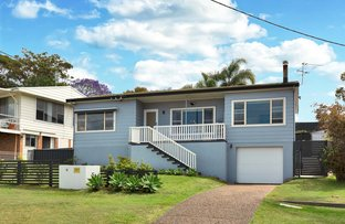 Picture of 5 Hope Street, Belmont North NSW 2280