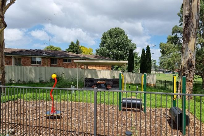Picture of Address on Request, QUAKERS HILL NSW 2763