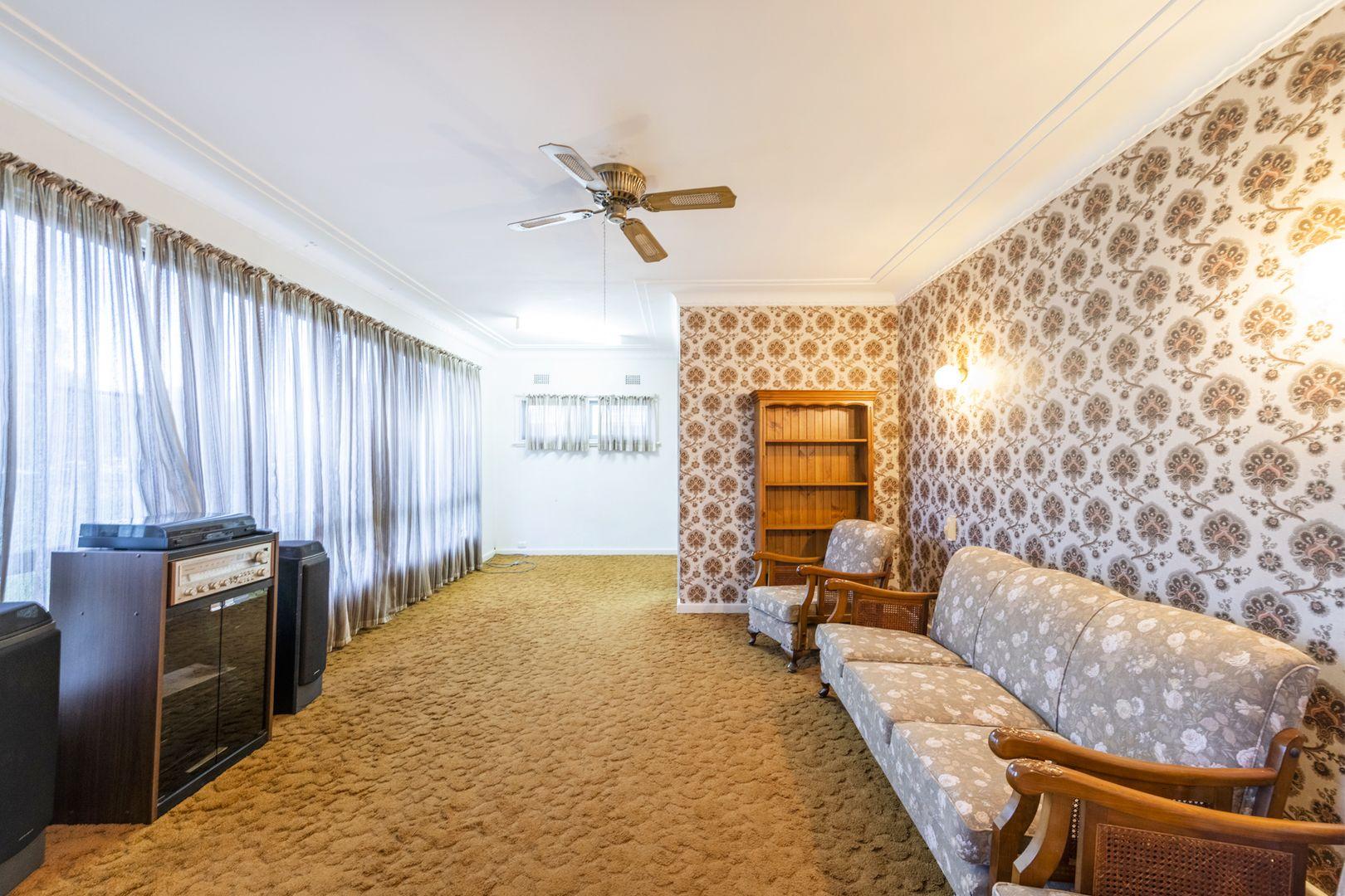 177 North Street, Grafton NSW 2460, Image 2