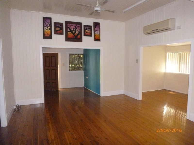17 Bell Street, Kumbia QLD 4610, Image 1