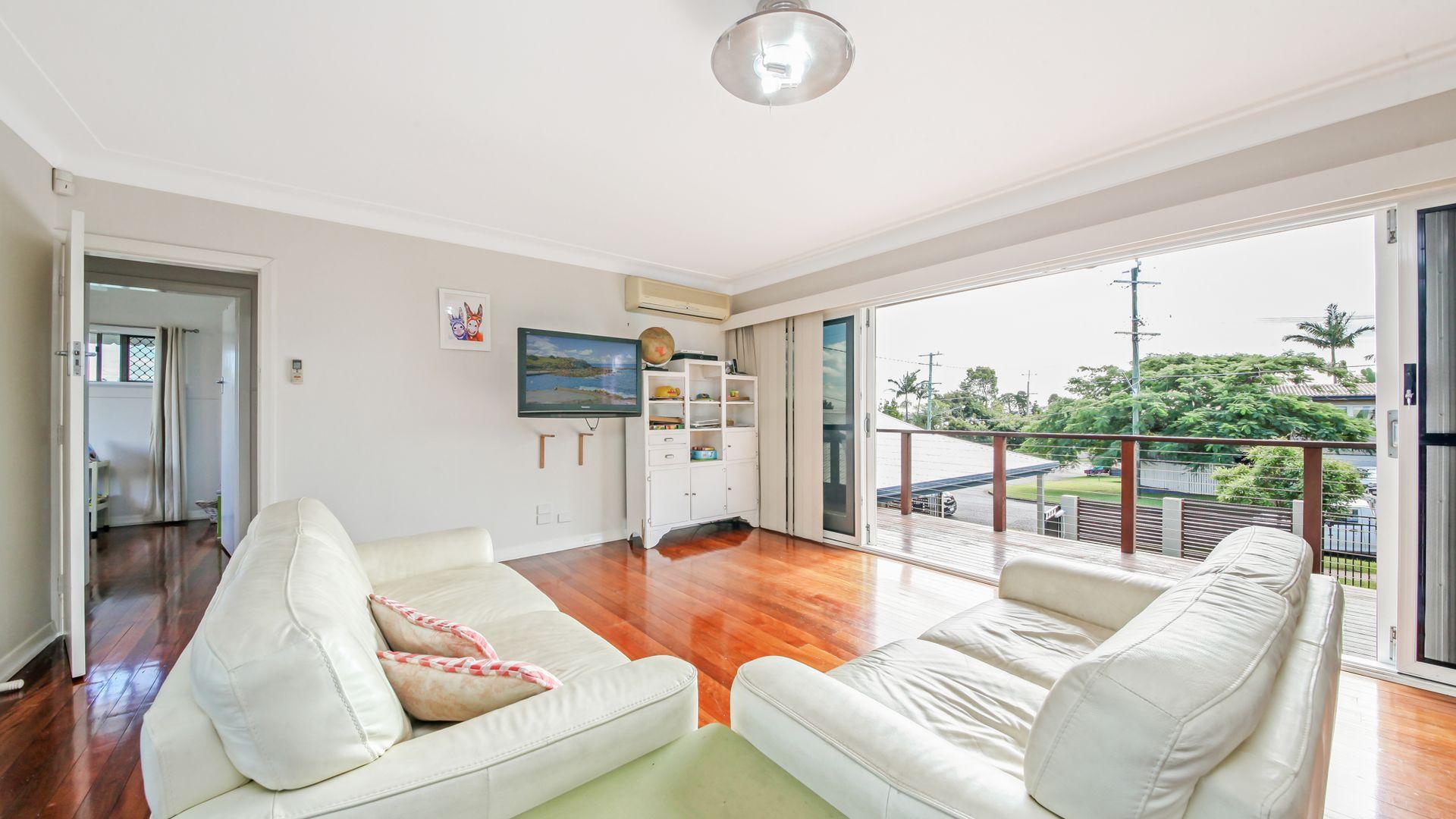 37 Nevin Street, Aspley QLD 4034, Image 1