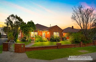 Picture of 39 Bardwell Road, Bardwell Park NSW 2207