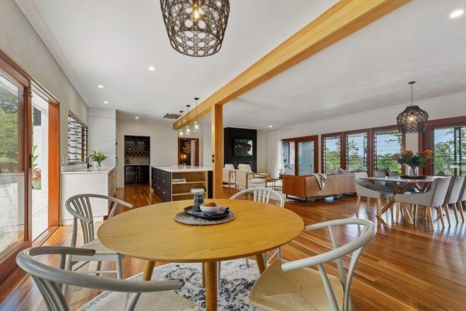 Picture of 11 Rangeview Street, EUMUNDI QLD 4562