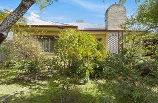 Picture of 146 Crook Street, Strathdale VIC 3550