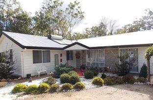 Picture of 53 Lorna Court, Blackbutt QLD 4306