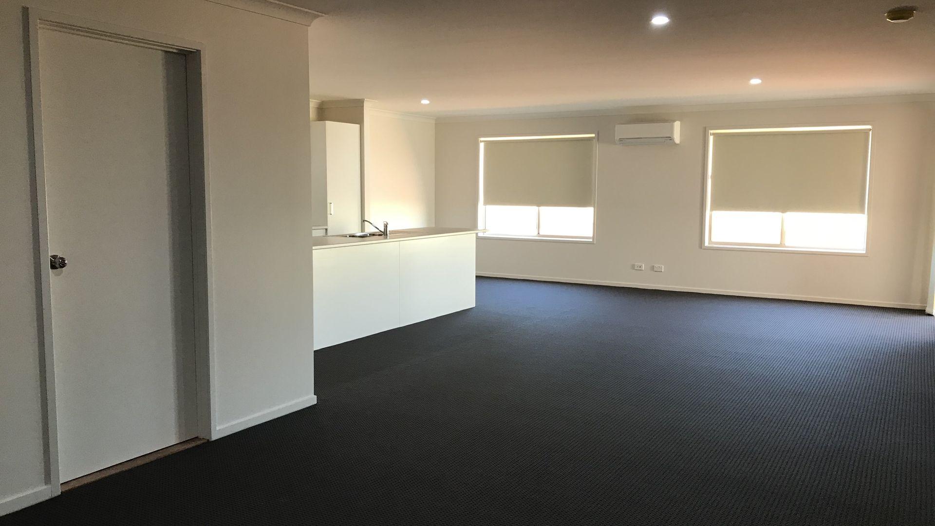 56 Zirilli Avenue, Griffith NSW 2680, Image 1