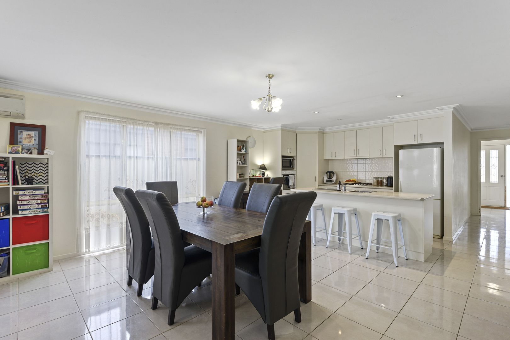 4 Imperial Court, California Gully VIC 3556, Image 2