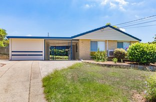 Picture of 12 Knight Street, Rochedale South QLD 4123