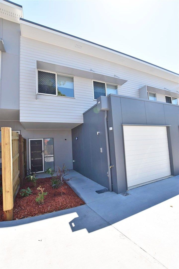 3/1570 Gympie Road, Carseldine QLD 4034, Image 0