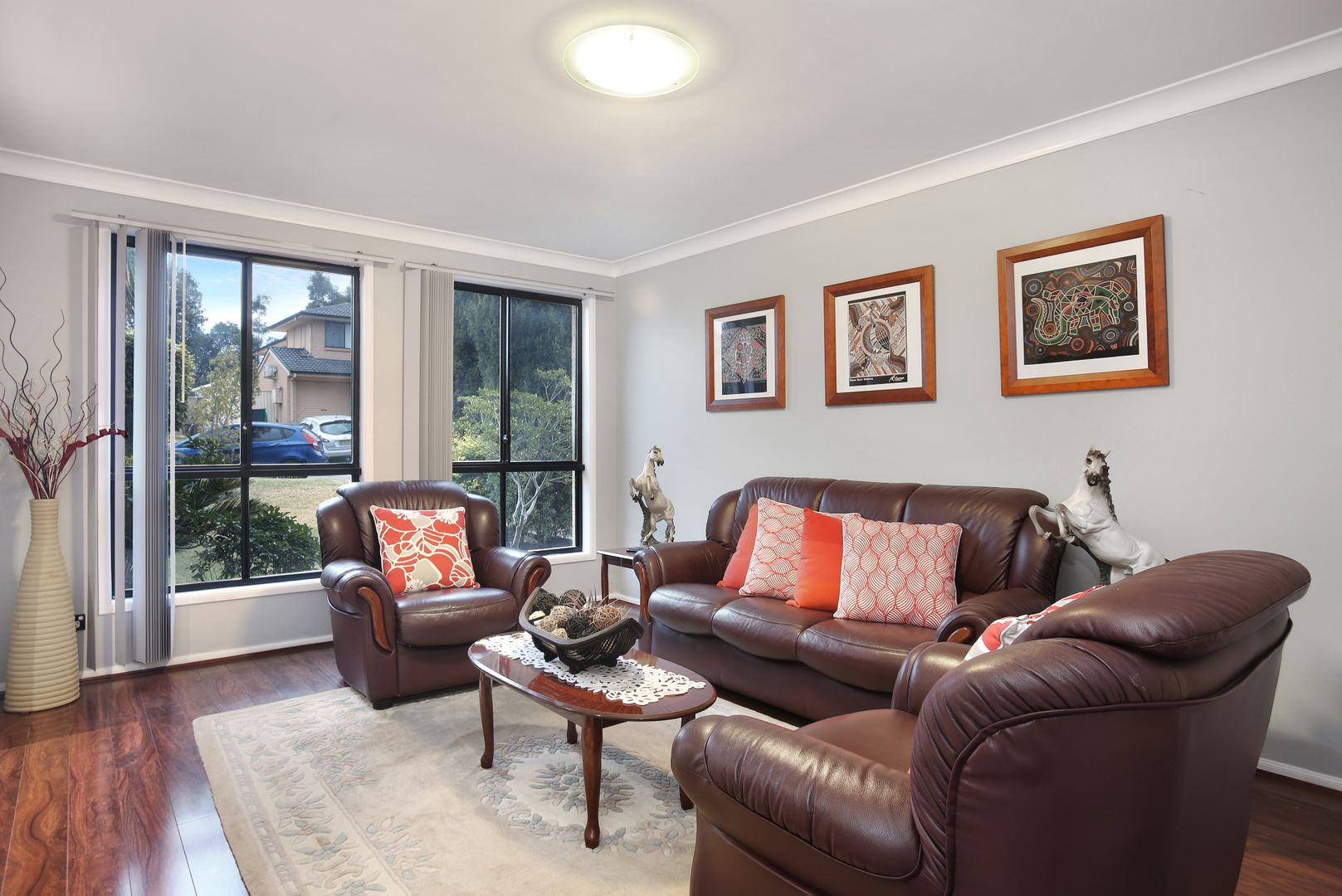 7 Nader Place, Horningsea Park NSW 2171, Image 1