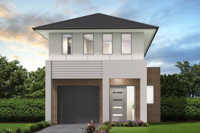 Picture of 168 HEATH ROAD, LEPPINGTON, NSW 2179