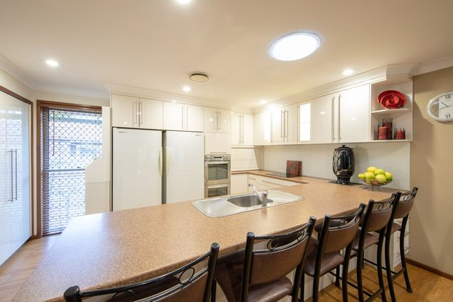 Picture of 339 & 341 Springwood Road, SPRINGWOOD QLD 4127