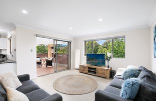 Picture of 9/49-53 Belmont Street, Sutherland NSW 2232