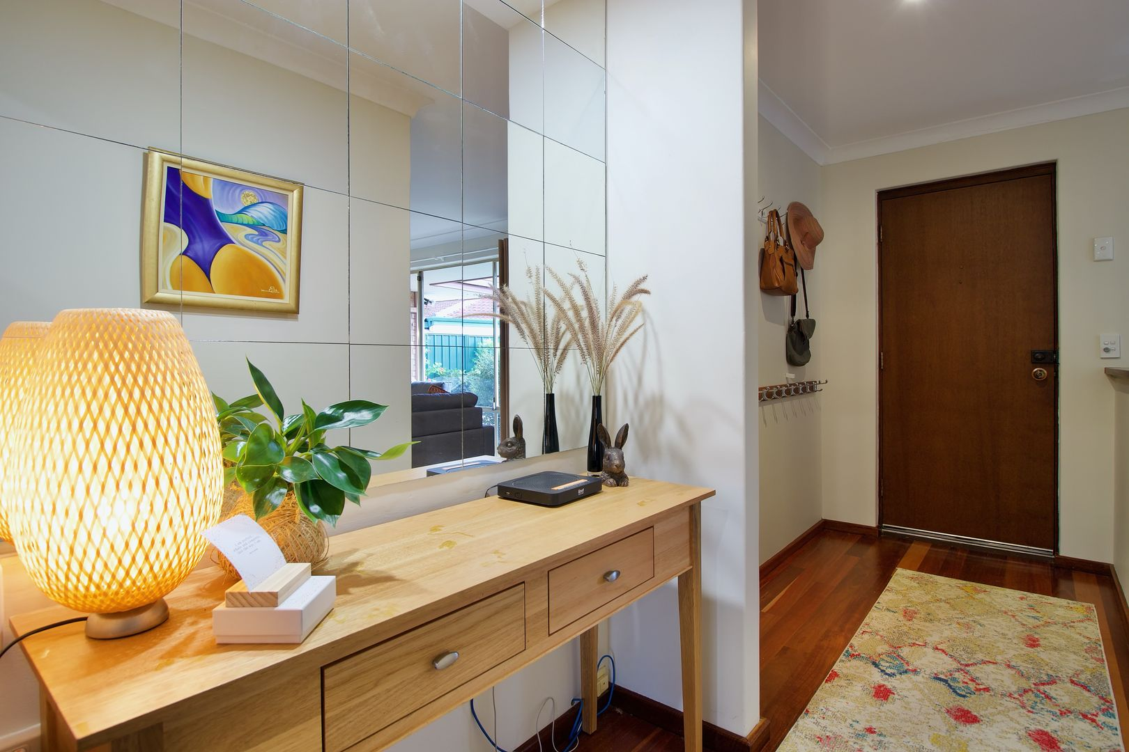 11 St Clair Place, Cooloongup WA 6168, Image 1