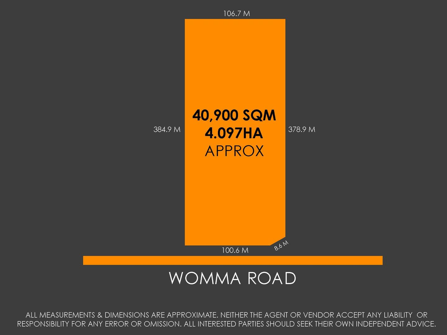 Lot 342 Womma Road, Penfield SA 5121, Image 0
