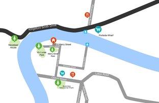 19 Merry Street, Bulimba QLD 4171