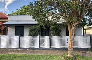 Picture of 60 Knightsbridge Road, Hazelwood Park SA 5066