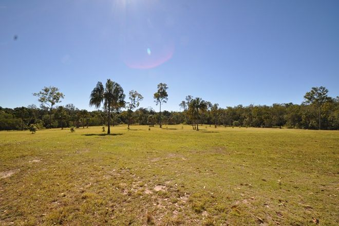 Picture of LOWMEAD QLD 4676