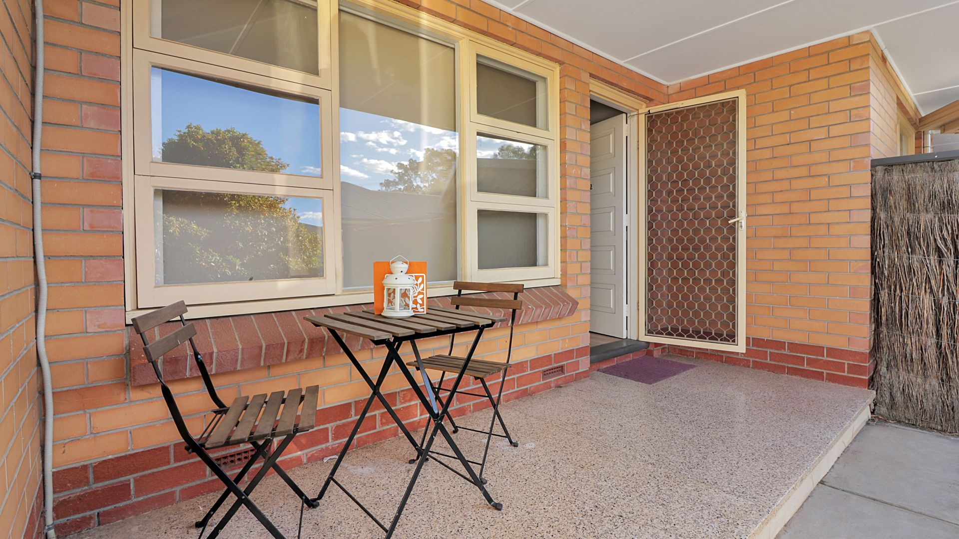 2/21 Myponga Terrace, Broadview SA 5083, Image 1